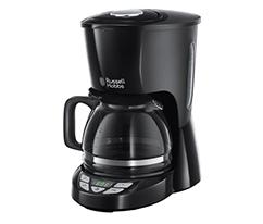 Russell Hobbs 22620-56 Filtre Kahve Makinesi