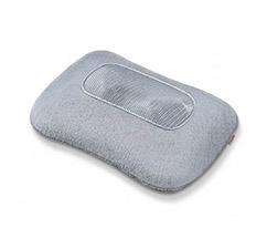 Beurer MG145 Shiatsu masaj yastığı