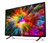 MEDION®-LIFE®-X15581-Smart-TV (55'') Ultra-HD mit Triple-Tuner