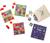 Spoločenská hra »Vianočné bingo«