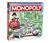 Hasbro »Monopoly Classic«