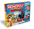 Hasbro »Monopoly Junior-Banking«