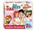 Doppel-CD »Bibi & Tina«