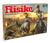 Hasbro »Risiko«