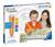 Ravensburger tiptoi® Starter-Set: Stift und Erste-Zahlen-Buch