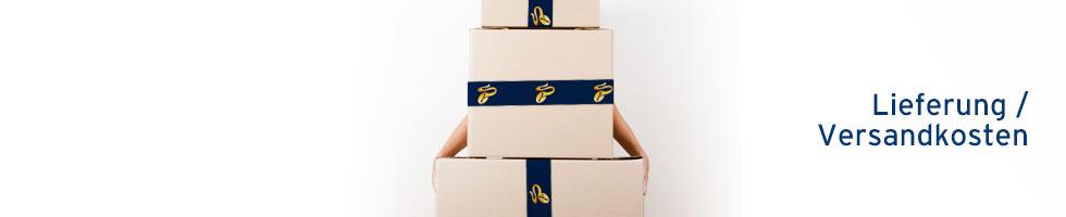 Lieferung An Postfiliale : lieferung an packstation oder postfiliale ~ A.2002-acura-tl-radio.info Haus und Dekorationen