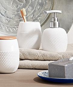 Badezimmer Gunstige Mobel Und Accessoires Tchibo