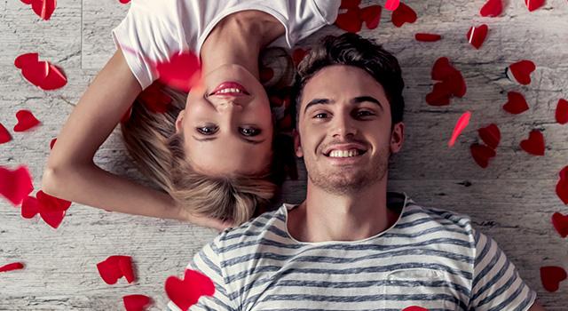 Najlepšie úplne zadarmo online dating