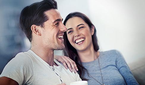 Vyzdvihnúť linku pre online dating