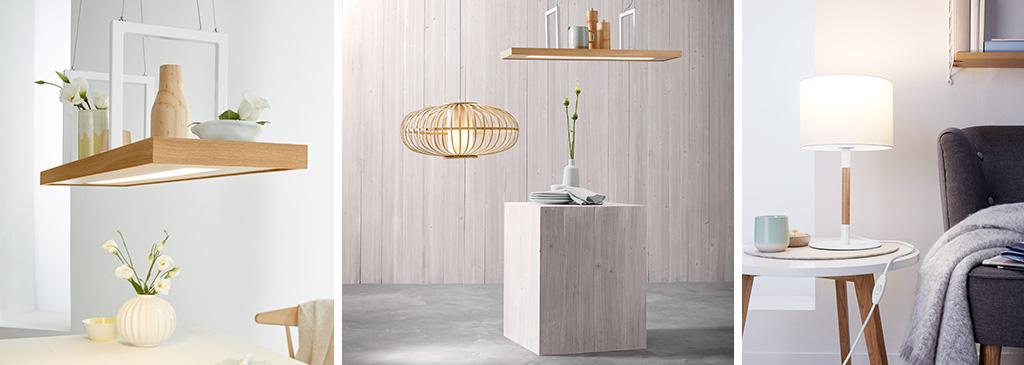Lampenratgeber: Die passende Lampe für Ihr Zuhause | Von ...