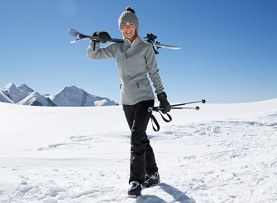 Die 24 besten Bilder von Ski | Ski outfits, Skikleidung und