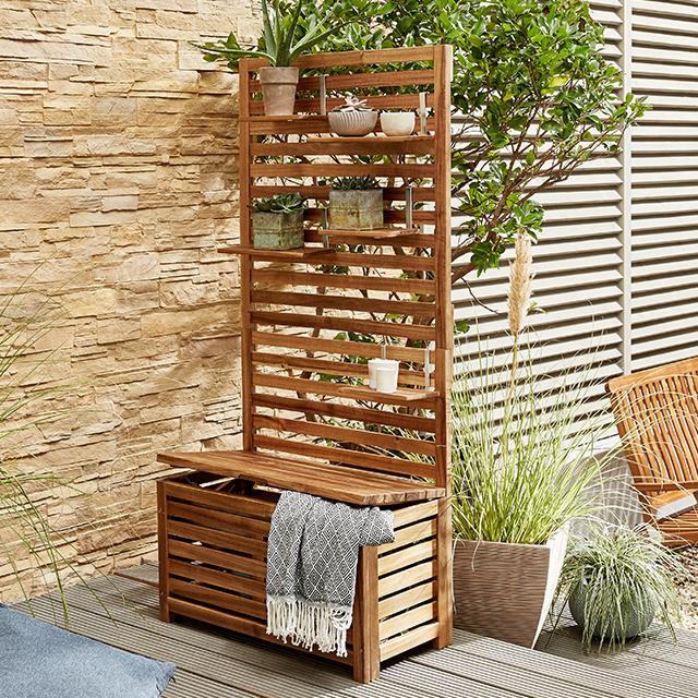 Erschwinglich Balkon Tisch Stühle Bild Von Stühle Dekor