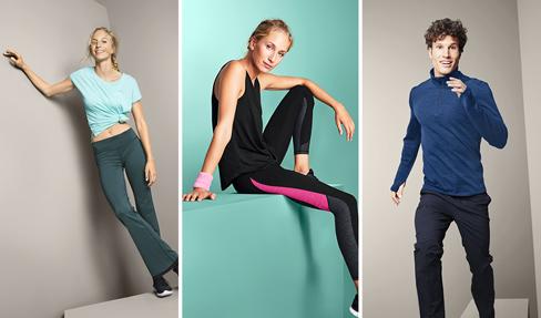 Online Alışveriş için Tchibo.com.tr