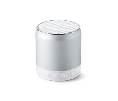 Designerski głośnik Bluetooth®