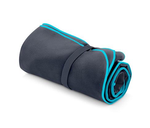 Mikrofiberhåndklæde