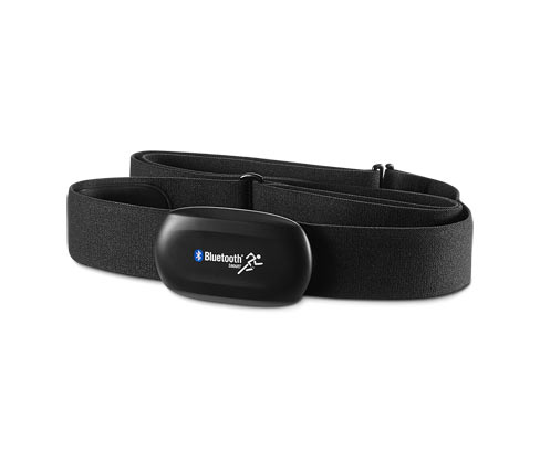 Bluetooth®-Pulsmessgurt