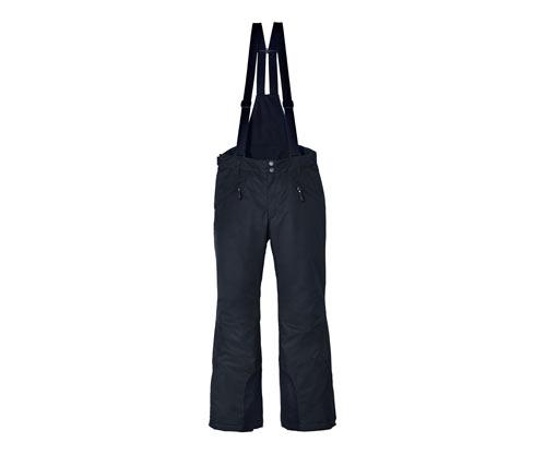 Lyžiarske nohavice