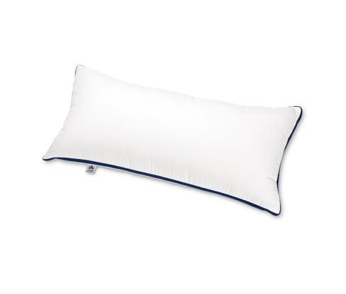 irisette® Kopfkissen mit Klimaband, ca. 80 x 40 cm