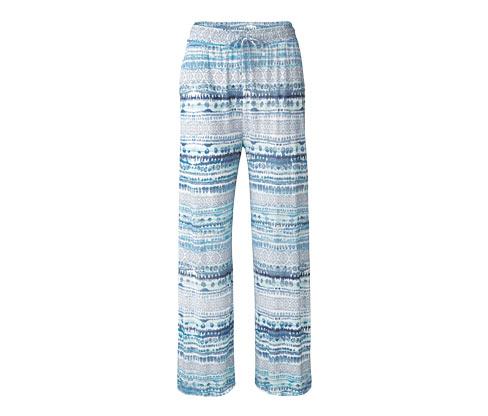 Džersejové nohavice