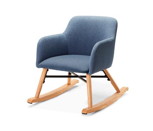 Sallanan Çocuk Sandalyesi