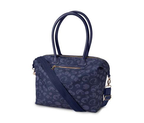 Bezpieczna torba