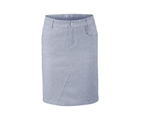 Strečová sukně
