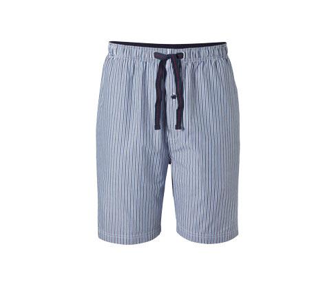 Web-Pyjamashorts