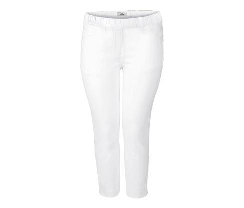 Spodnie z bengaliny