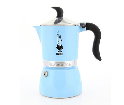 Moka Pot 3 Cup