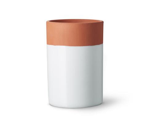 Ceramiczny pojemnik do chłodzenia butelek