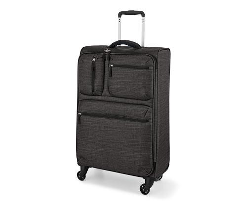 Hafif Kumaş Bavul, orta boy