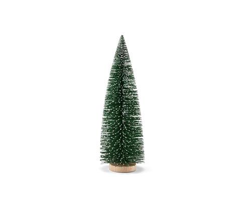 Drzewko dekoracyjne,  średnie