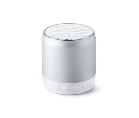 Design-Bluetooth®-Lautsprecher