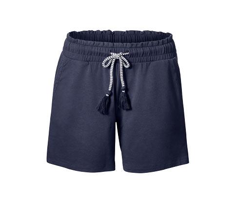 Džersejové šortky