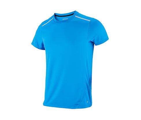 Koszulka funkcyjna >>Dry Active Plus<<