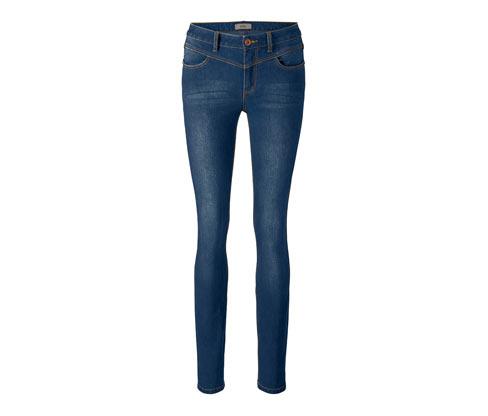 Jeans »Slimfit«