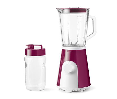 Stolný mixér s funkciou smoothie