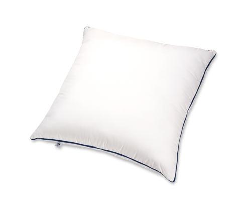 Polštář irisette® s klimatickým pásem, cca 90 x 70 cm