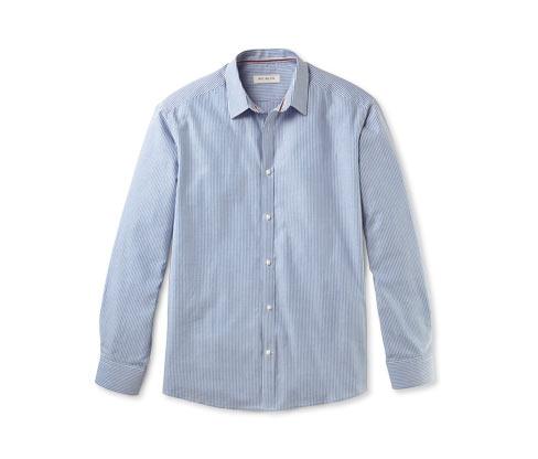 Košeľa Oxford