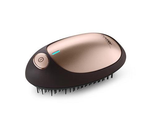 Ionizačná kefa na rozčesávanie vlasov Beurer HT 10