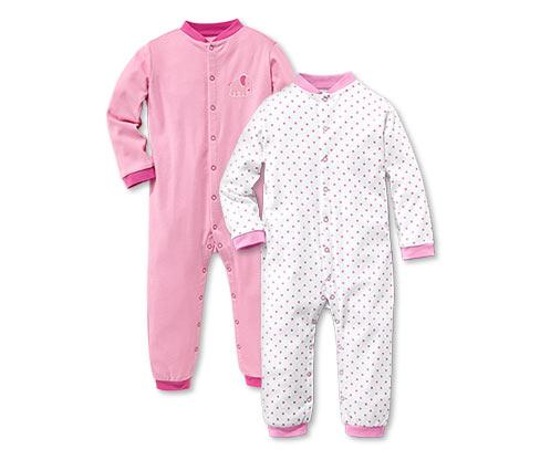 2 Adet Pijama
