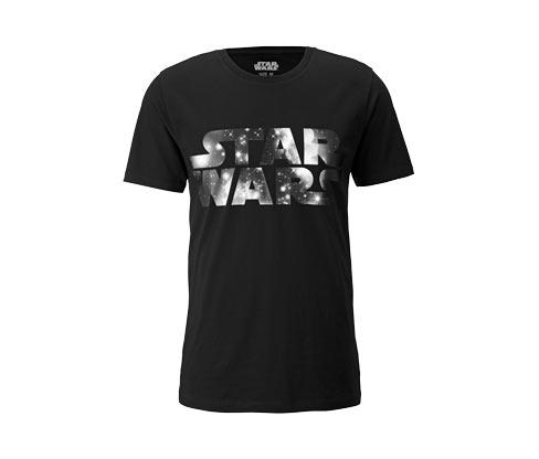T-Shirt »Star Wars™«