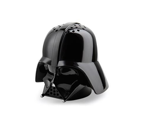 Mini-Lautsprecher »Darth Vader«