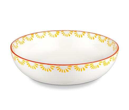 Salátová mísa