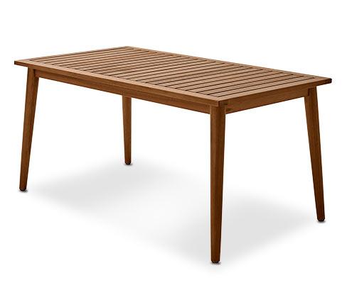 Lounge stůl