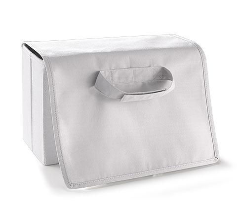 Pojemnik-szafka nocna