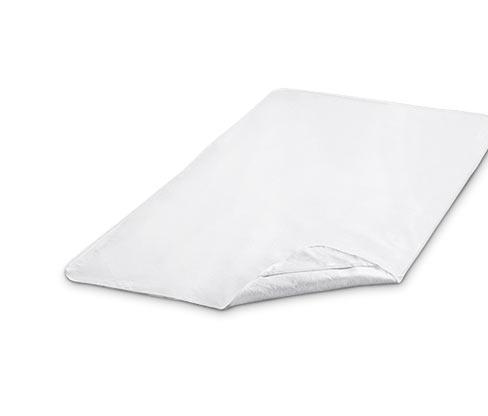 Matracvédő, kb. 100×200 cm