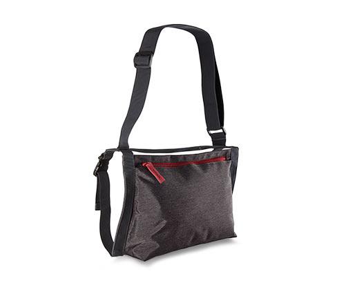 Popruh na podložku na jógu s taškou