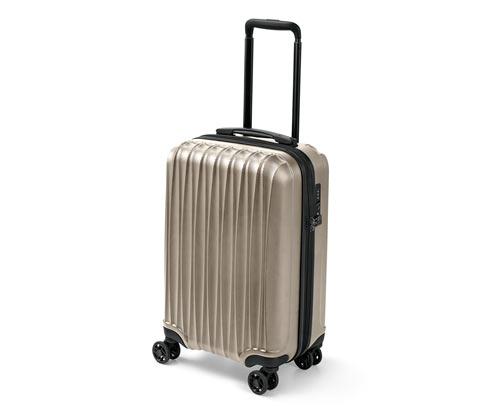 Hartschalen-Koffer
