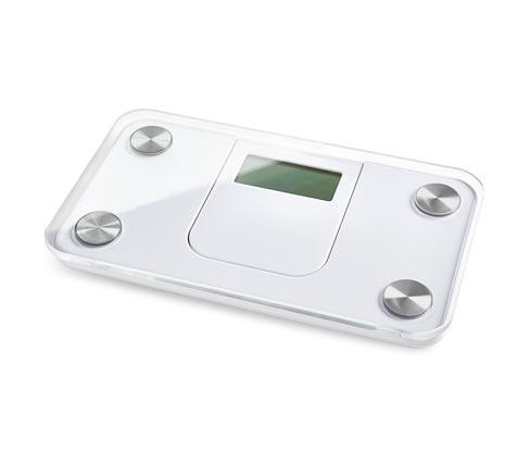 Ultrakompaktní osobní váha